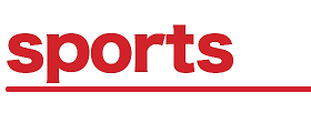 Sports in the News