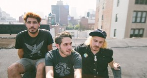 together PANGEA's Bubble Grunge POPS