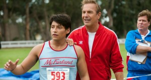 The American dream is alive in McFarland, USA
