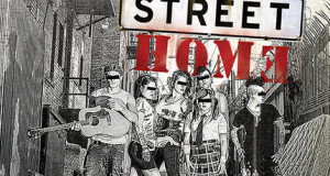 Fat Mike – Home Street Home