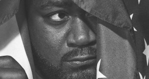 BADBADNOTGOOD & Ghostface Killah – Sour Soul