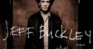 QS- Jeff Buckley - You and I