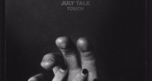 quickspin-july-talk-touch