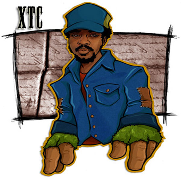 anthony-hamilton-xtc