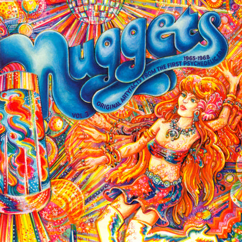 Nuggets,_Volume_3