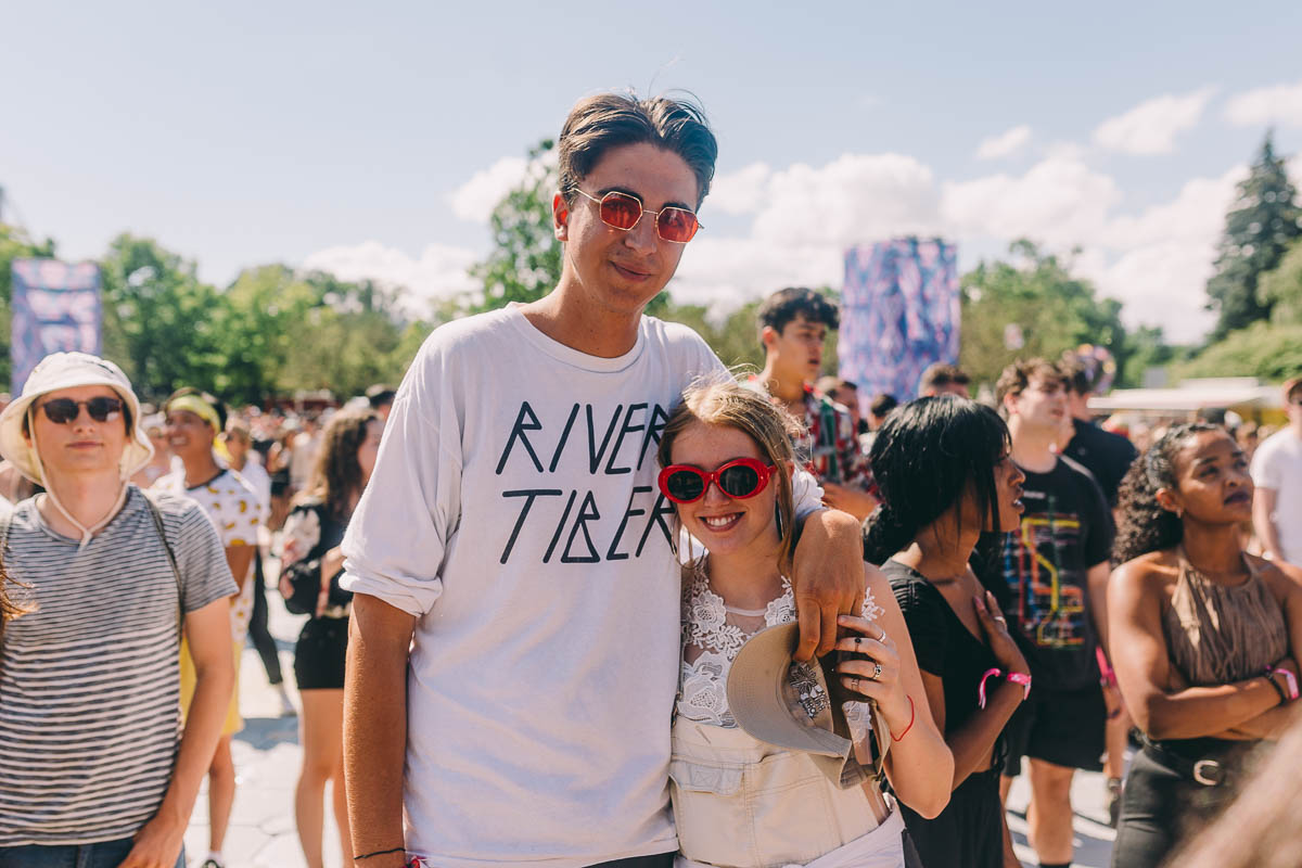 this i believe essay about music I believe that music has changed my life  college links college reviews college essays college articles magazine  this i believe: music changed me.