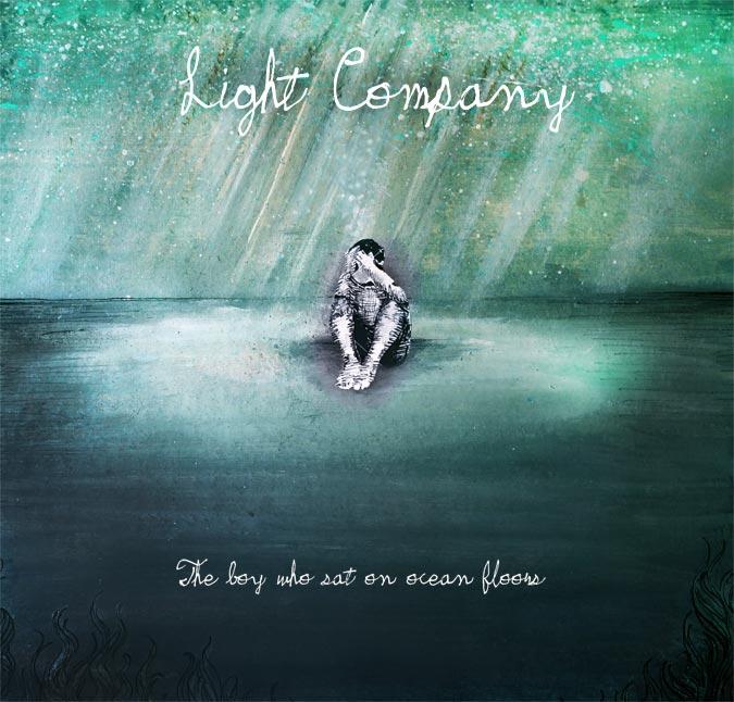 light-company1