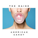 w_Quickspin--the-maine--american-candy
