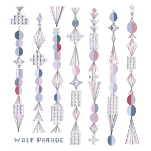 Montreal's Wolf Parade recently celebrated the 10th anniversary of their debut record, originally released on September 27th, 2005.