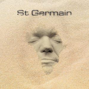Cover art forSt. Germain.</em