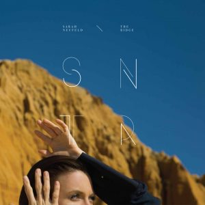 QS- Sarah Neufeld - The Ridge
