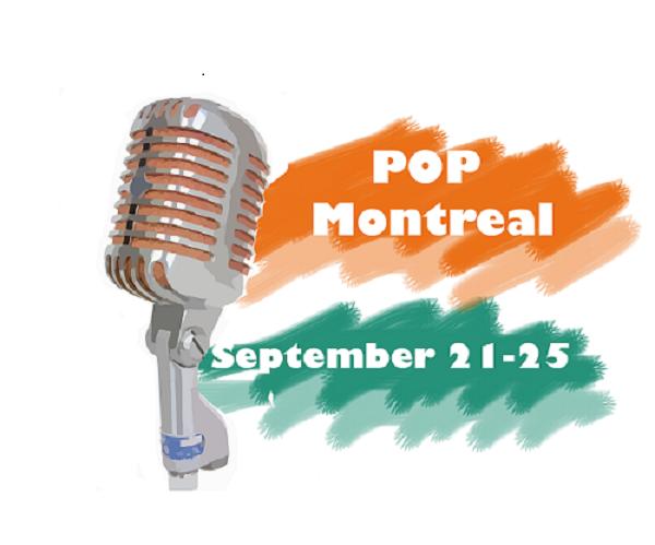 pop-montreal-music-festival-florence-yee