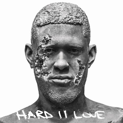 quickspinsusher-hard-2-love