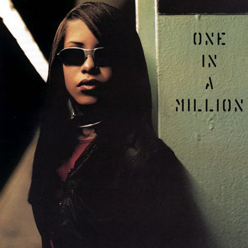 aaliyah_-_one_in_a_million