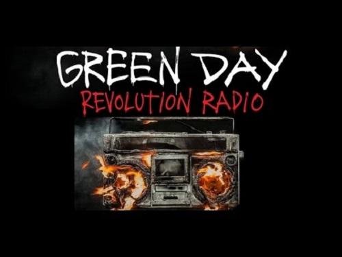 greenday-revolutionradio