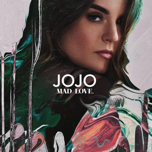jojo-mad-love-compressed
