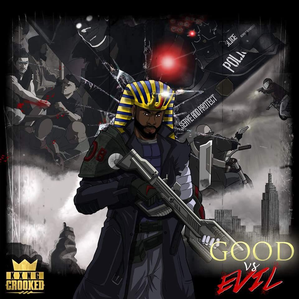 kxng-crooked-good-vs-evil-artwork