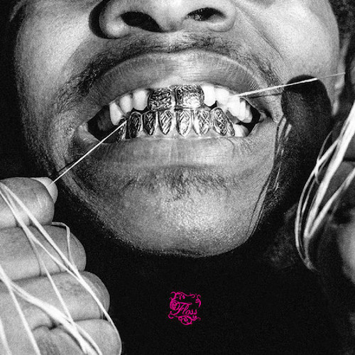 6467-floss-by-injury-reserve