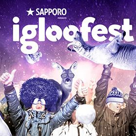 igloofest1