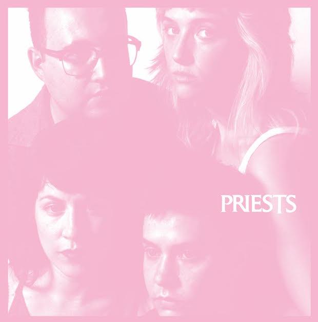 priestsnothingfeelsnatural