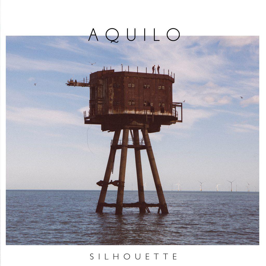 Aquilo-Silhouette-2016